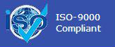 ISO-9000-Compliant