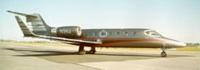 Lear Jet 31A