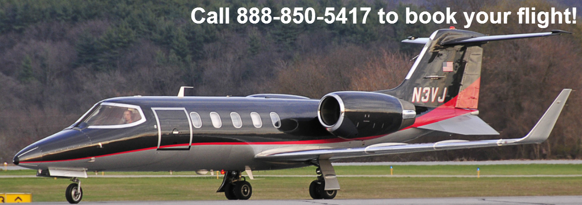 Call 888-850-5417 50 book your flight!