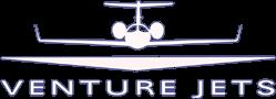 Venture Jets